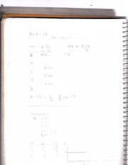 BUSI 105 -equation notes