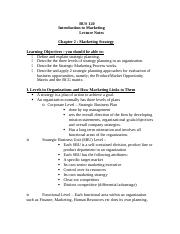 BUS 120 Chapter  2 Strategy planning (1).docx