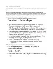 F741 – Zoom Session Notes 09.14.17.docx