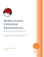 Unix Fundamentals Pdf