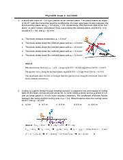 Phys1220_Exam_2_Fall2015_Solutions