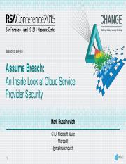 exp-w01_assume-breach-an-inside-look-at-cloud-service-provider-security.pdf