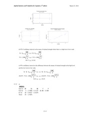 HW SOLUTIONS_233