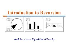 cs2110-15-_2_-Recursion-Fall2016.pdf