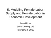 5.WomensLaborSupply_10