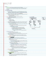 Lecture 3 Notes.pdf