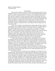 soul searching essay Visit the post for more share this: tweet.