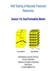 session11b_dual_permeability-bourdet