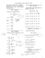 University of texas homework help