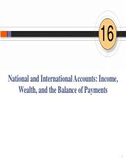 Chapter 16 - National income account_income_wealth and the BOP (1).pdf
