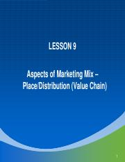 ADW618_Lesson 9 distribution (full slides pdf)5.pdf