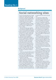 social.networking.sites