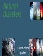 Natural Disasters (1).pptx