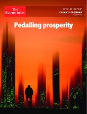276638687-The-Economist-Special-Report-China-s-Economy-Pedalling-Prosperity