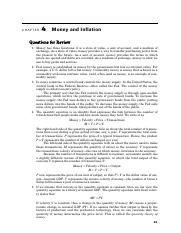 Chapter4-Solutions