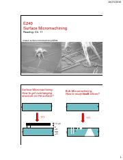 E240_W5_surface+micromachining