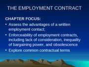 CHAPTER_4_-_THE_EMPLOYMENT_CONTRACT