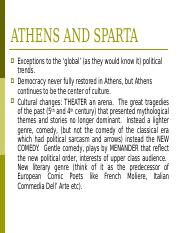 ATHENS+AND+SPARTA+Hellenistic.pptx