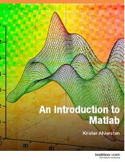 an-introduction-to-matlab.pdf
