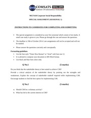 corporate_social_responsibility_special_assignment_csr (1)
