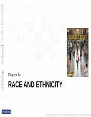 SS2800 Chapter 14 Race and Ethnicity.pptx