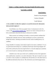 Chapter 2_Case Study1_Team 3.docx