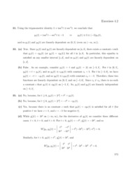 177_pdfsam_math 54 differential equation solutions odd