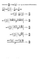 Solution for Chapter 3, 3.6 - Problem 15 - Single Variable Calculus, 6th Edition - eNotes.pdf