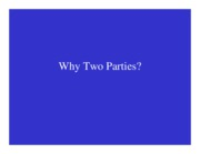 Two_Party_System_and_Minor_Parties_1101