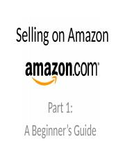 01selling_on_amazon_presentation.ppt