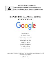 Group-9-Chap-7-Managing-human-resources