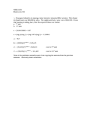 ORIE_3150_Homework__10_answers