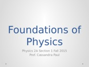 Physics2aFall2015lecture1