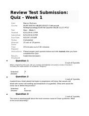 nurs6501 week 1 Quiz. 8.2019.docx