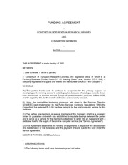 first_funding_agreement