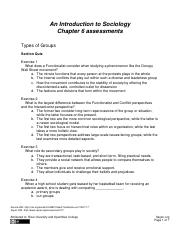 Chapter 6 Assessments.pdf