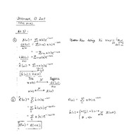 kotker-ee20notes-2007-12-13-pg1-6