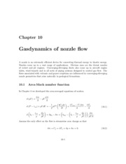 AA210_Fundamentals_of_Compressible_Flow_Ch_10_BJ_Cantwell