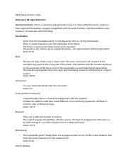 GENY0002 Week 12 skills - marking notes for student essay.docx