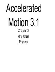 3_Acceleration__student_notes-2.pdf