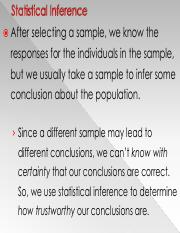 10. Intro to Statistical Inference.pdf