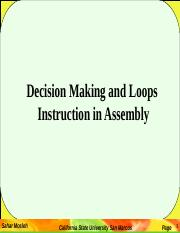 Lec04a1(DecisionMaking).ppt