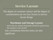 Service-Layouts-cataluña.pptx