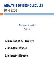 Lecture-3-Titrimetric Analysis.ppt
