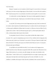 French Letter.docx