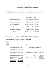 Solutions to Exercises Chapter 2(1).docx