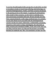 F]Ethics and Technology_0161.docx