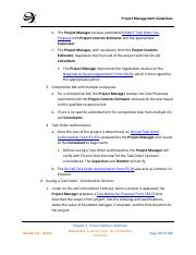 Project Management Guidelines_112.pdf