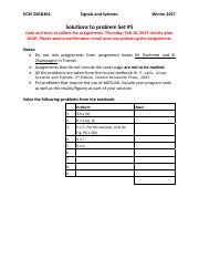 SOLUTIONS to Problem Set 5.pdf