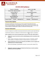 ECON-248-Syllabus-Fall19-10L-Keen(2).docx